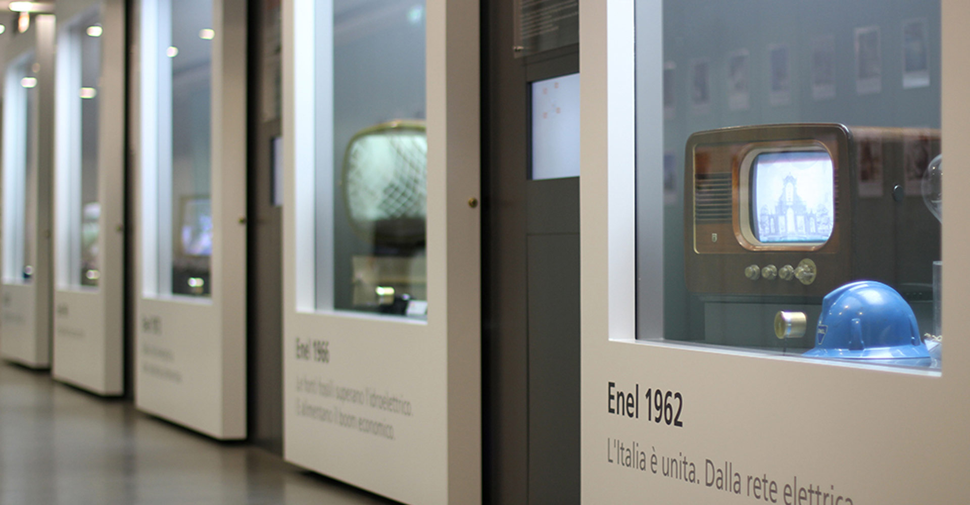 ultravioletto_Enel_50_years_exhibition-1