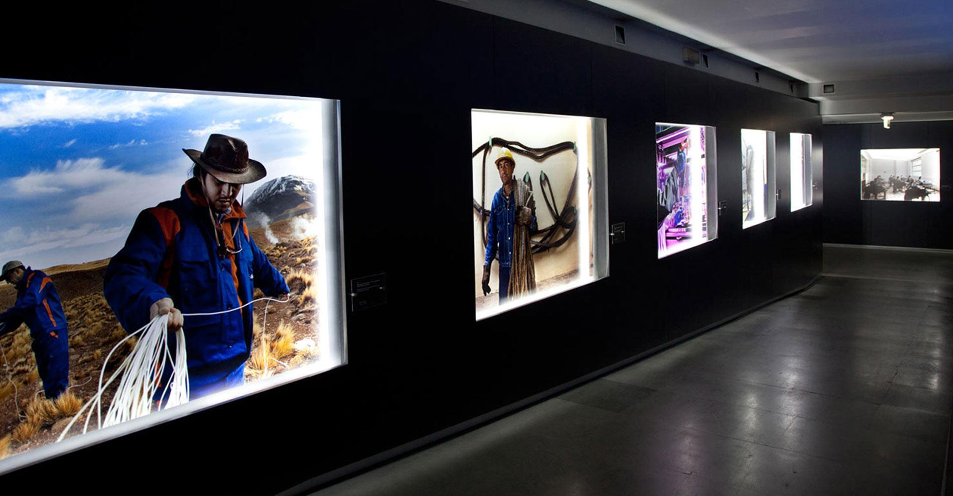 ultravioletto_Enel_50_years_exhibition