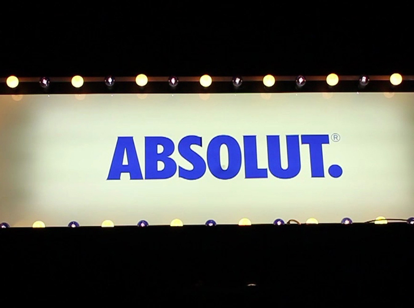 ultravioletto_Club-2-Club-Absolut-Vodka-4_mobile