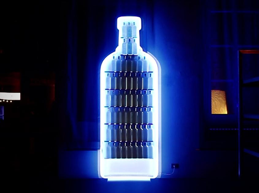 ultravioletto_Club-2-Club-Absolut-Vodka-5_mobile