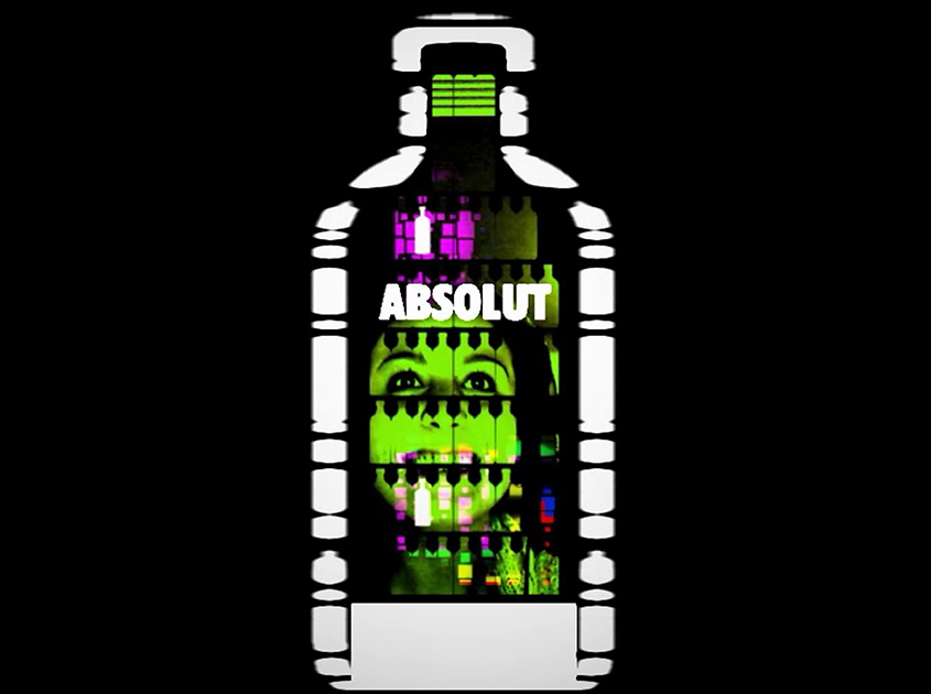 ultravioletto_Club-2-Club-Absolut-Vodka-8_mobile
