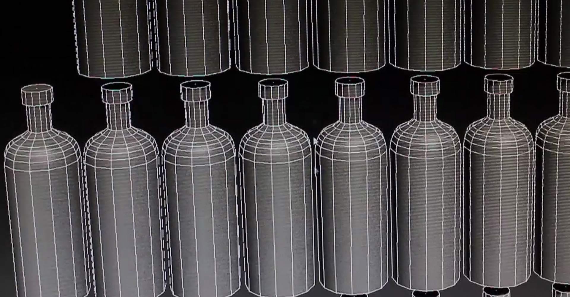ultravioletto_Club-2-Club-Interactive-Installation-Absolut-Vodka-2