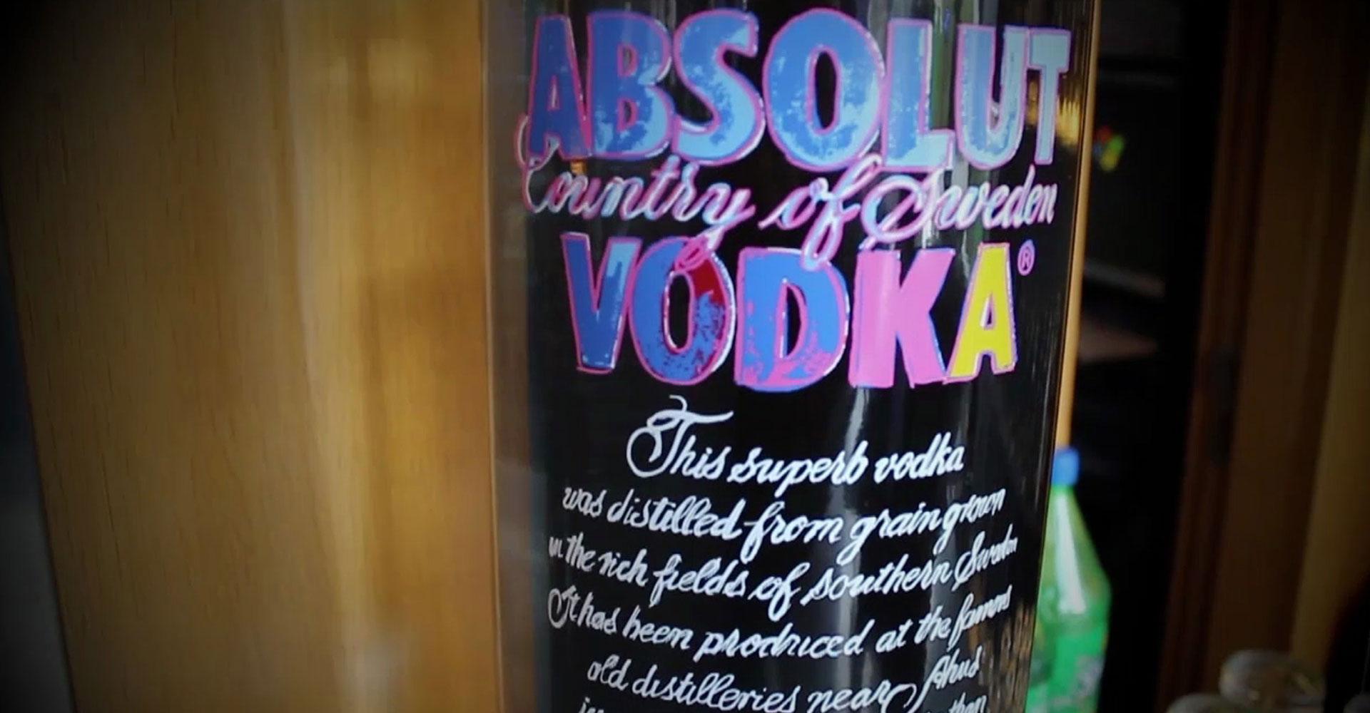 ultravioletto_Club-2-Club-Interactive-Installation-Absolut-Vodka-3