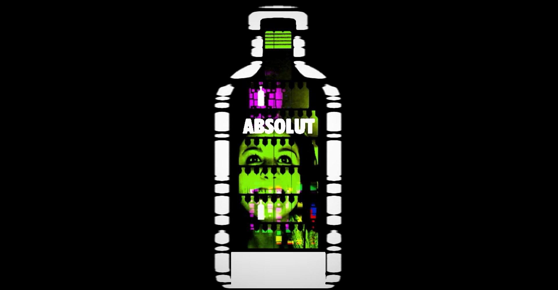 ultravioletto_Club-2-Club-Interactive-Installation-Absolut-Vodka-8