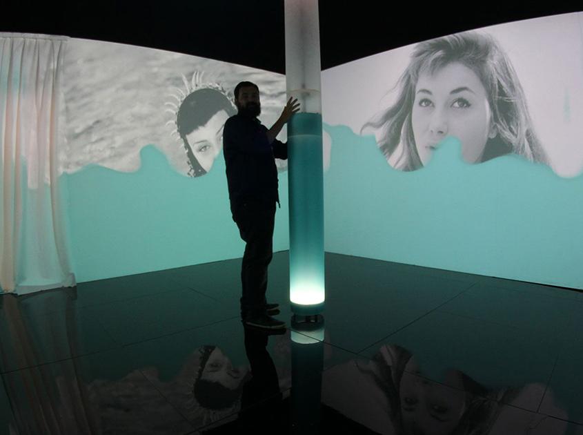 ultravioletto_festival-del-cinema-di-venezia_mobile