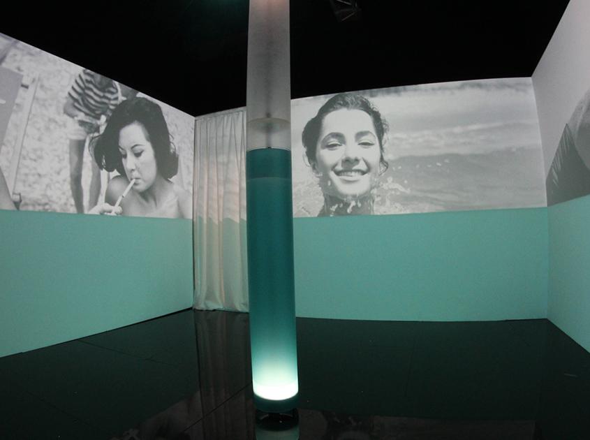 ultravioletto_venezia_festival_cinema_interactive_room_mobile