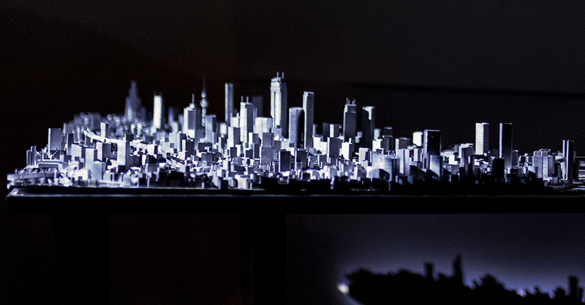 ultravioletto_mapping_city_rufa