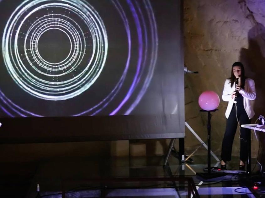 ultravioletto_rufa_multimedia_arts_design_7_mobile