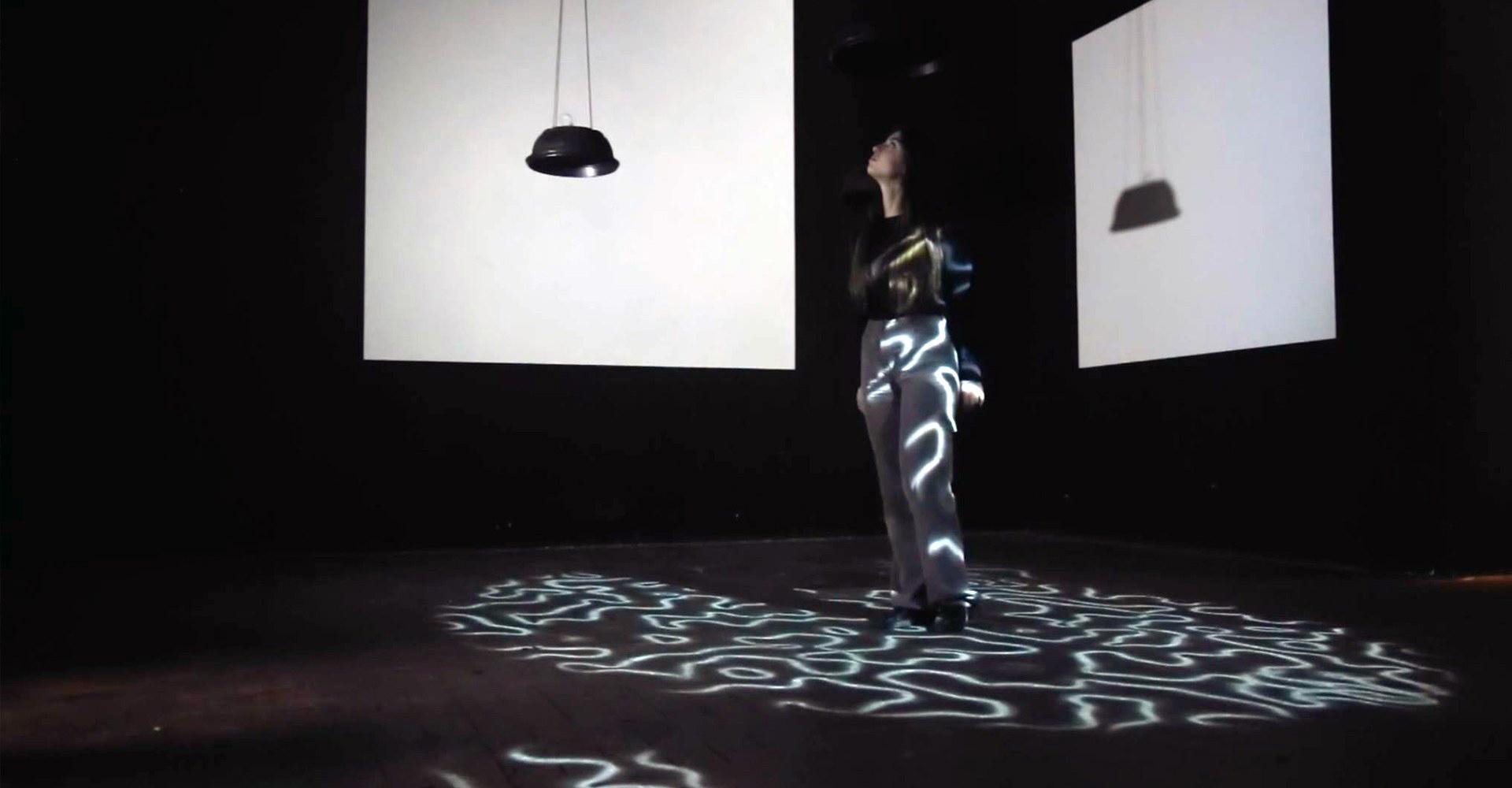 ultravioletto_rufa_multimedia_arts_design_8