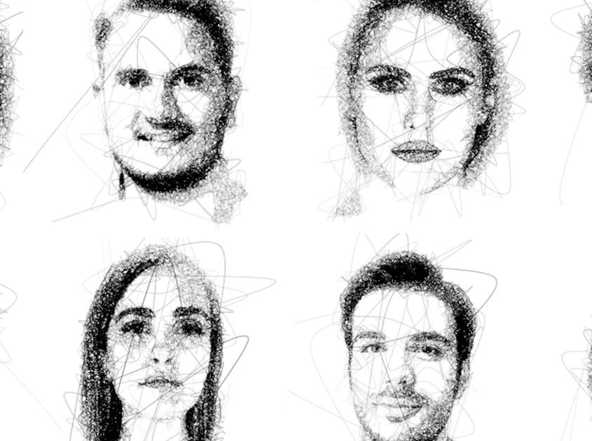 mercedes_drawings