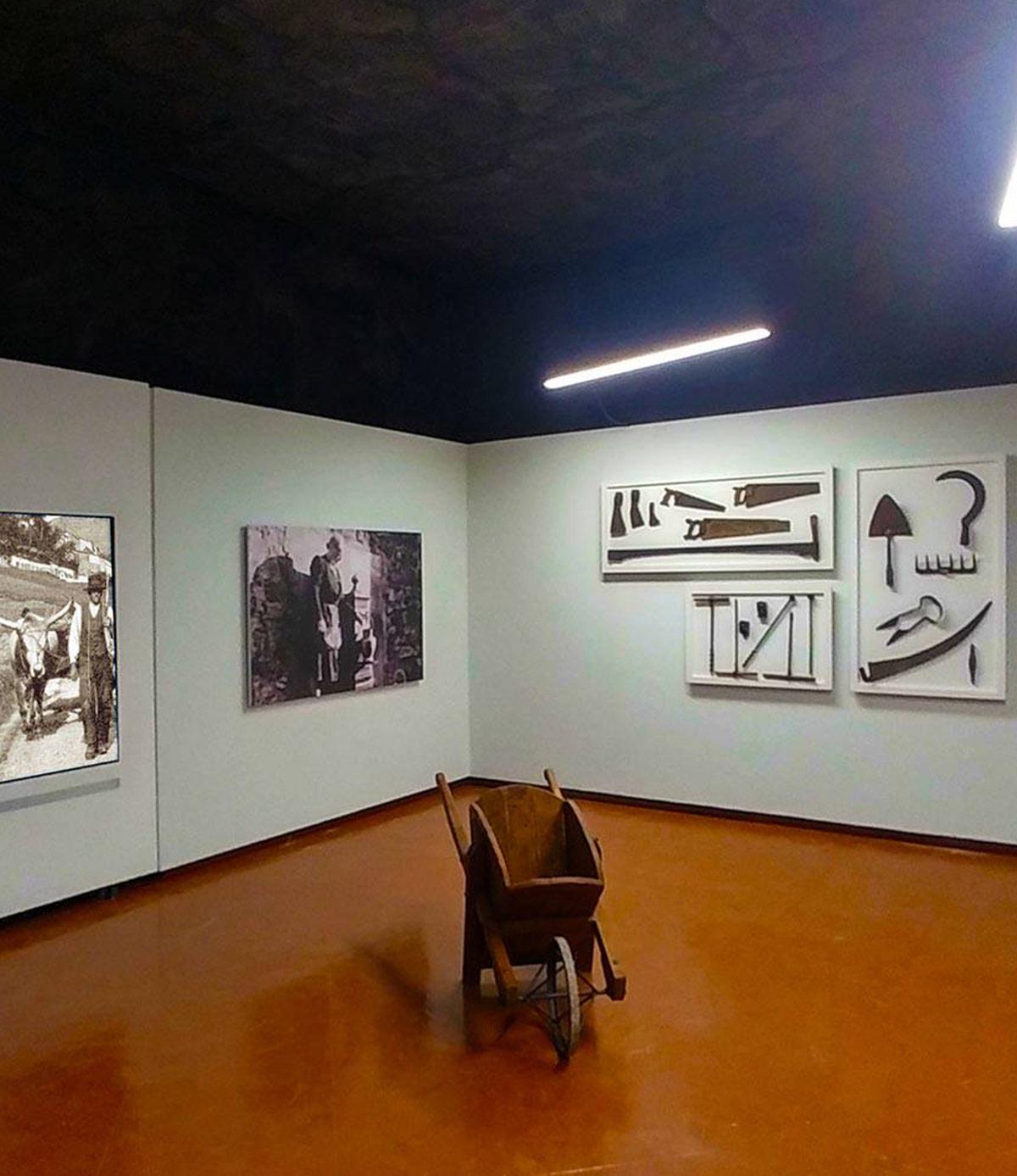 museo_castellazzara1_mobile