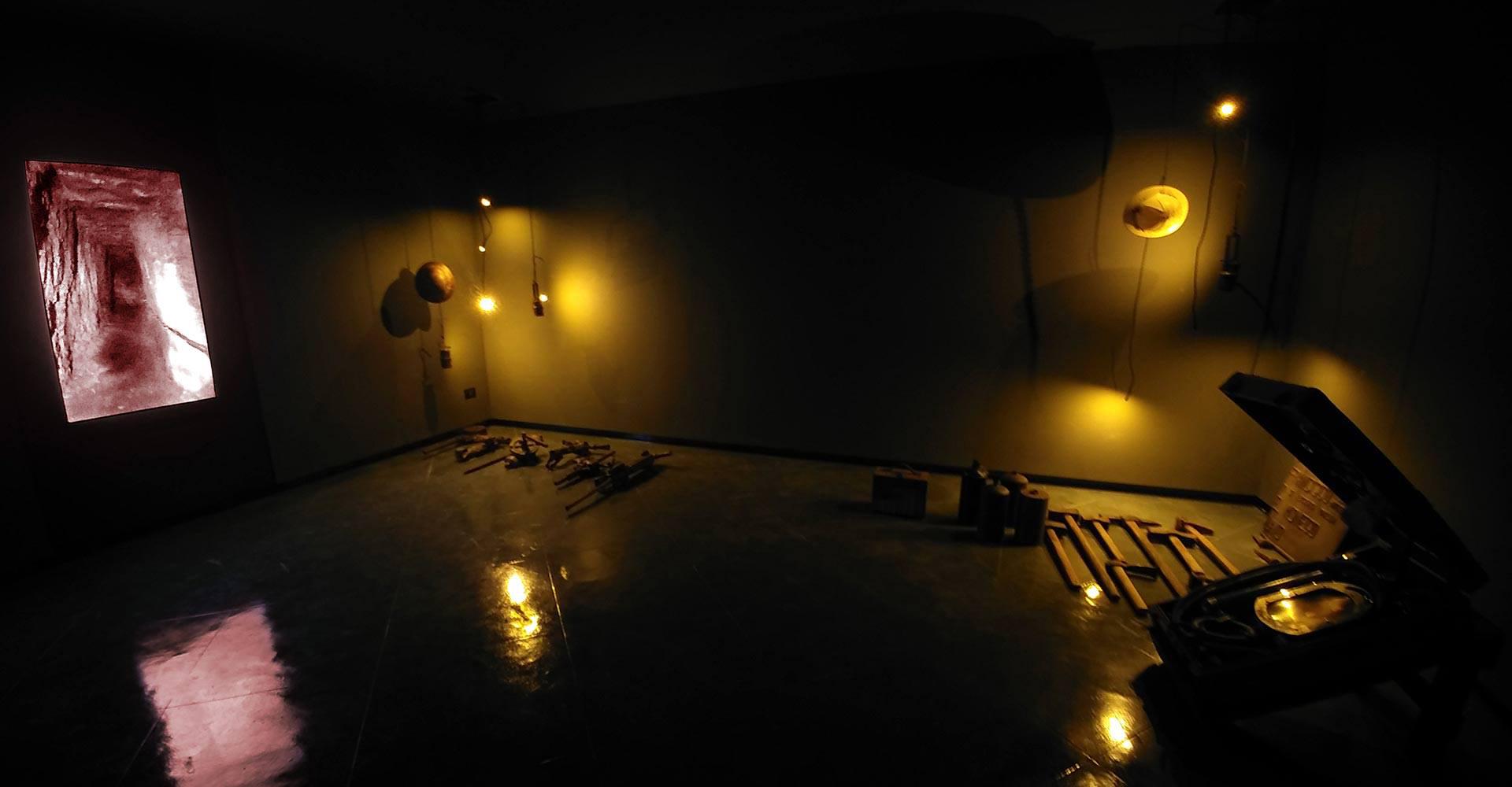 museo_castellazzara6