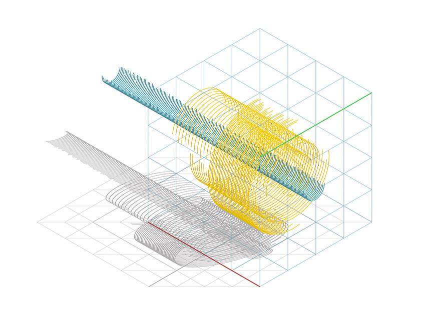 ultravioletto_ISOMETRIC-enel-dataviz-1