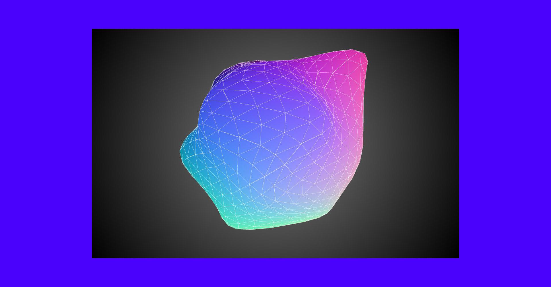 ultravioletto_5_ddd05