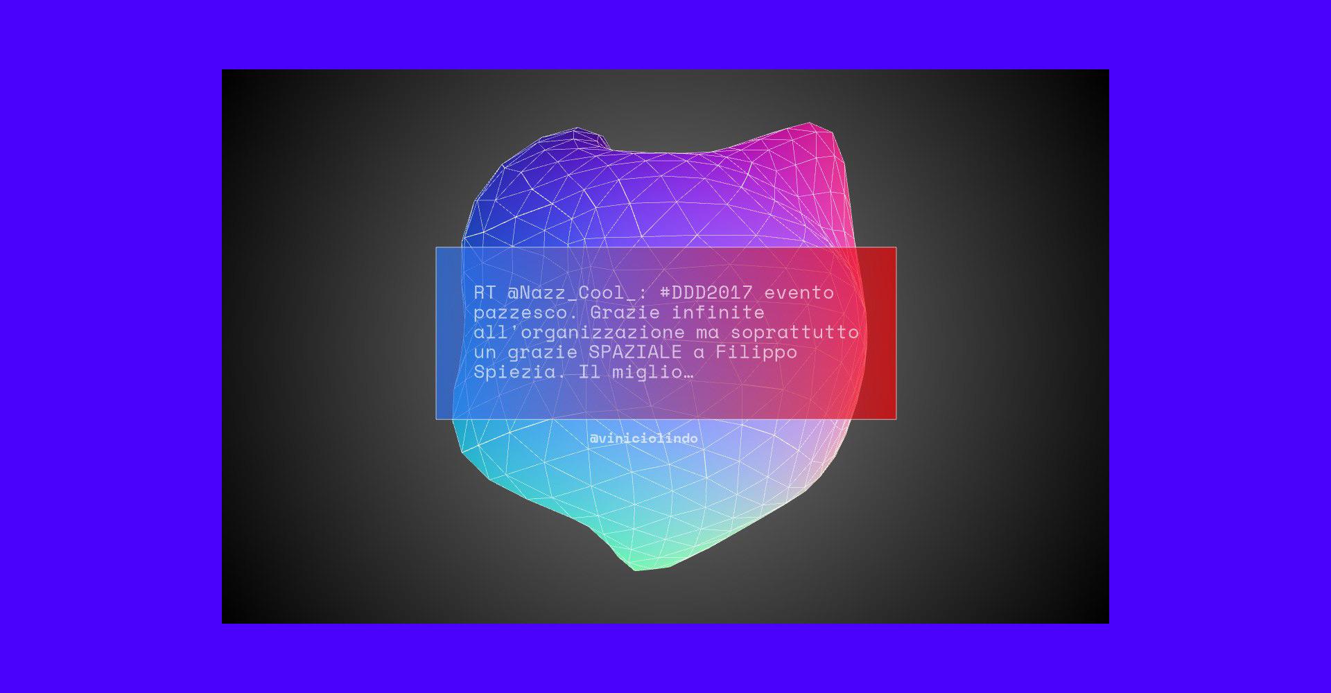 ultravioletto_6_ddd06