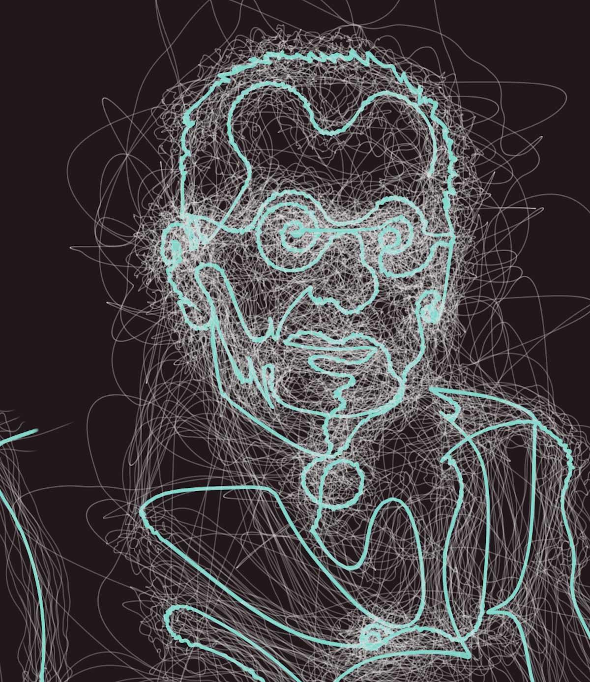 ultravioletto_mondelliani_draw1