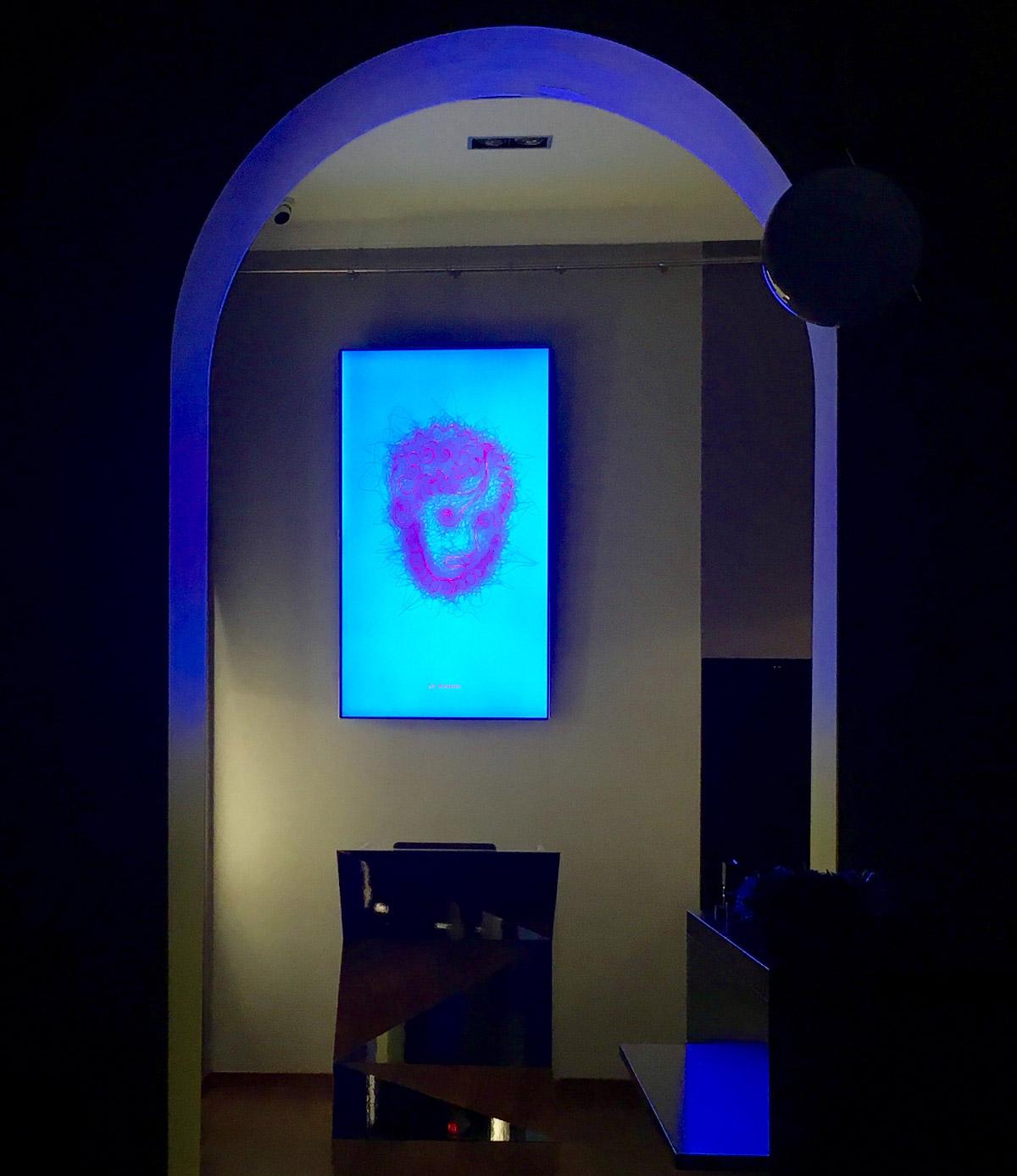 ultravioletto_tribute_to_creators_nightshot2