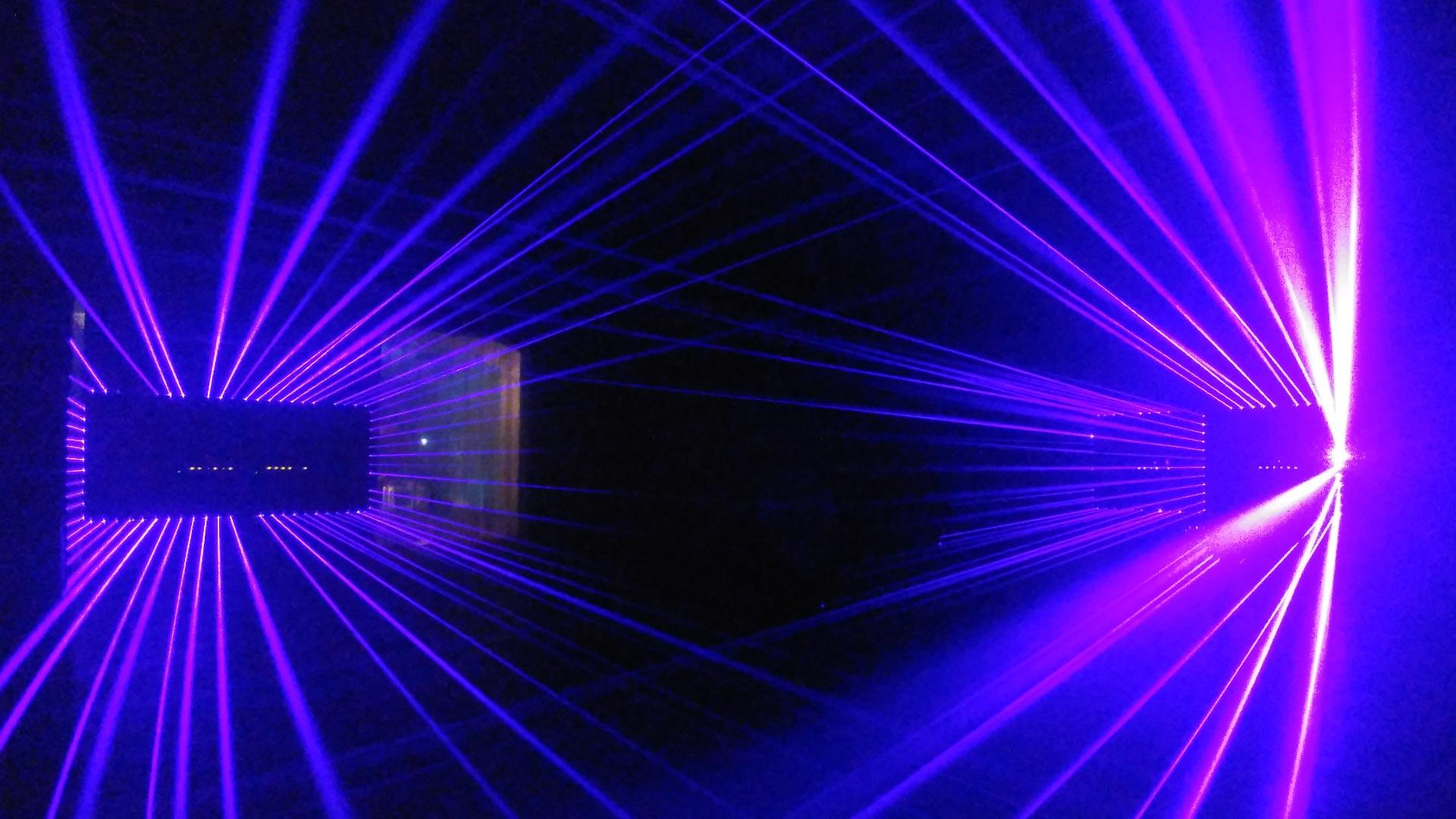 ultravioletto_405_field2