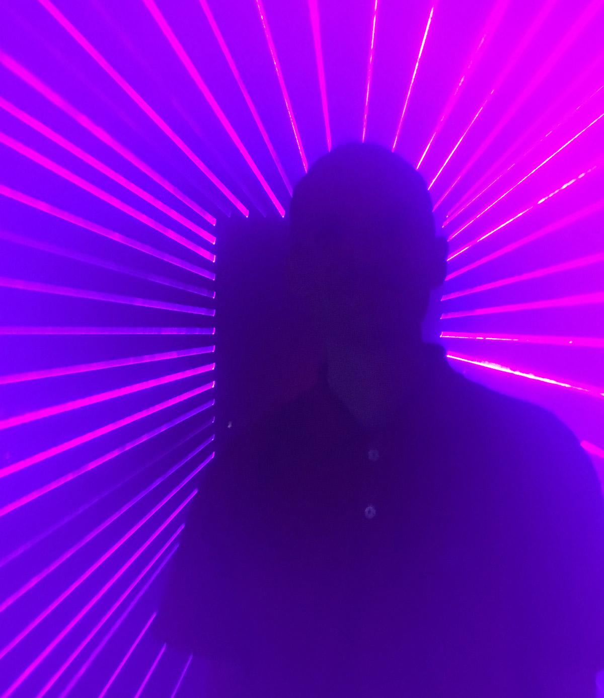ultravioletto_405_field6