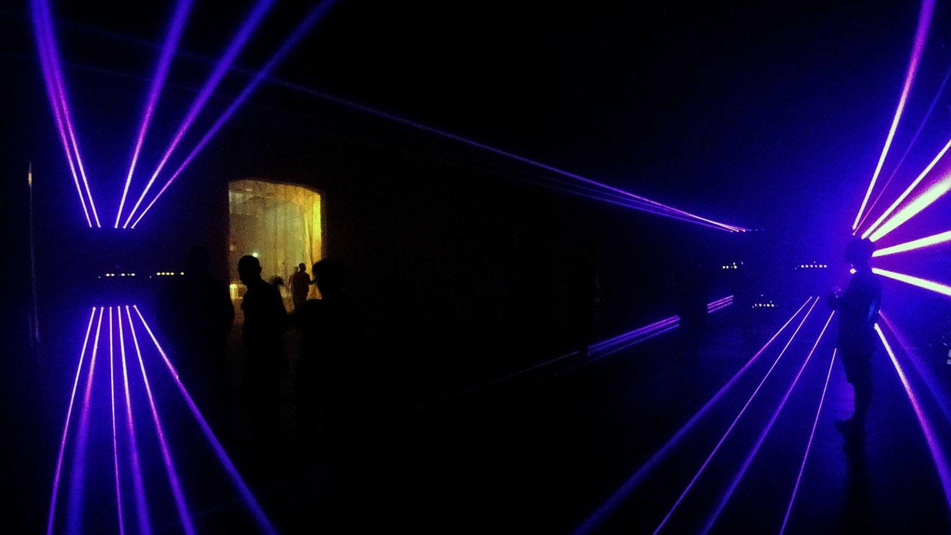 ultravioletto_405_field_5