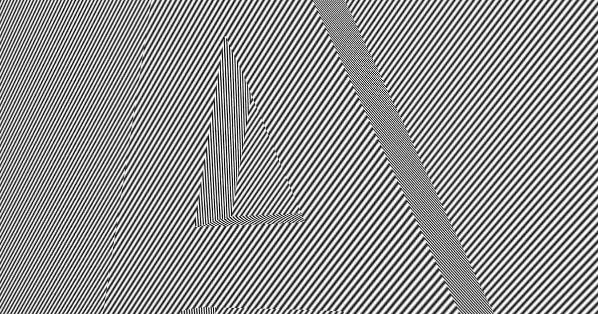 ultravioletto_a-1