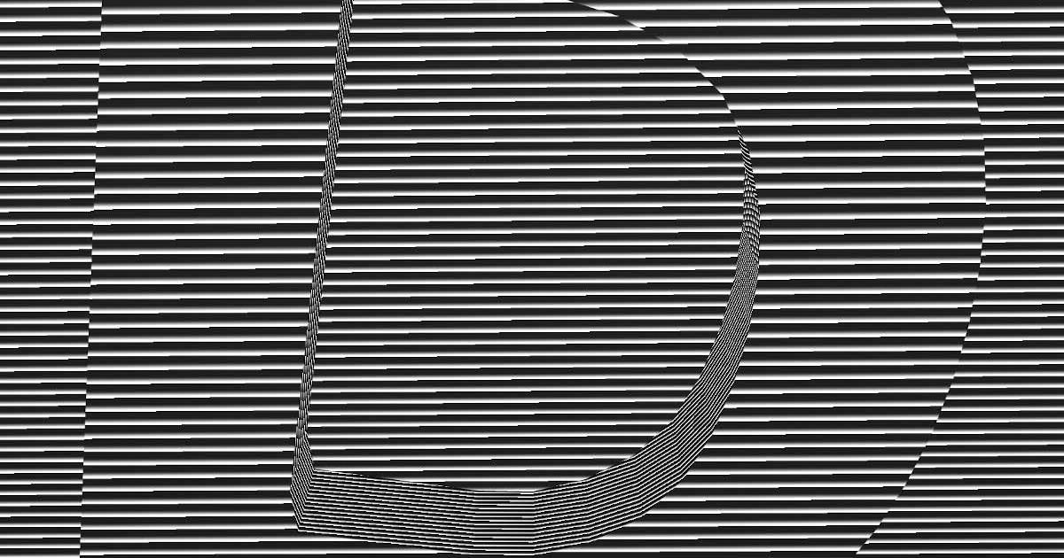 ultravioletto_d-1