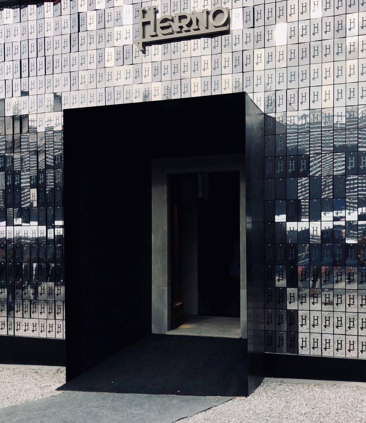 herno_firenze_entrance-1