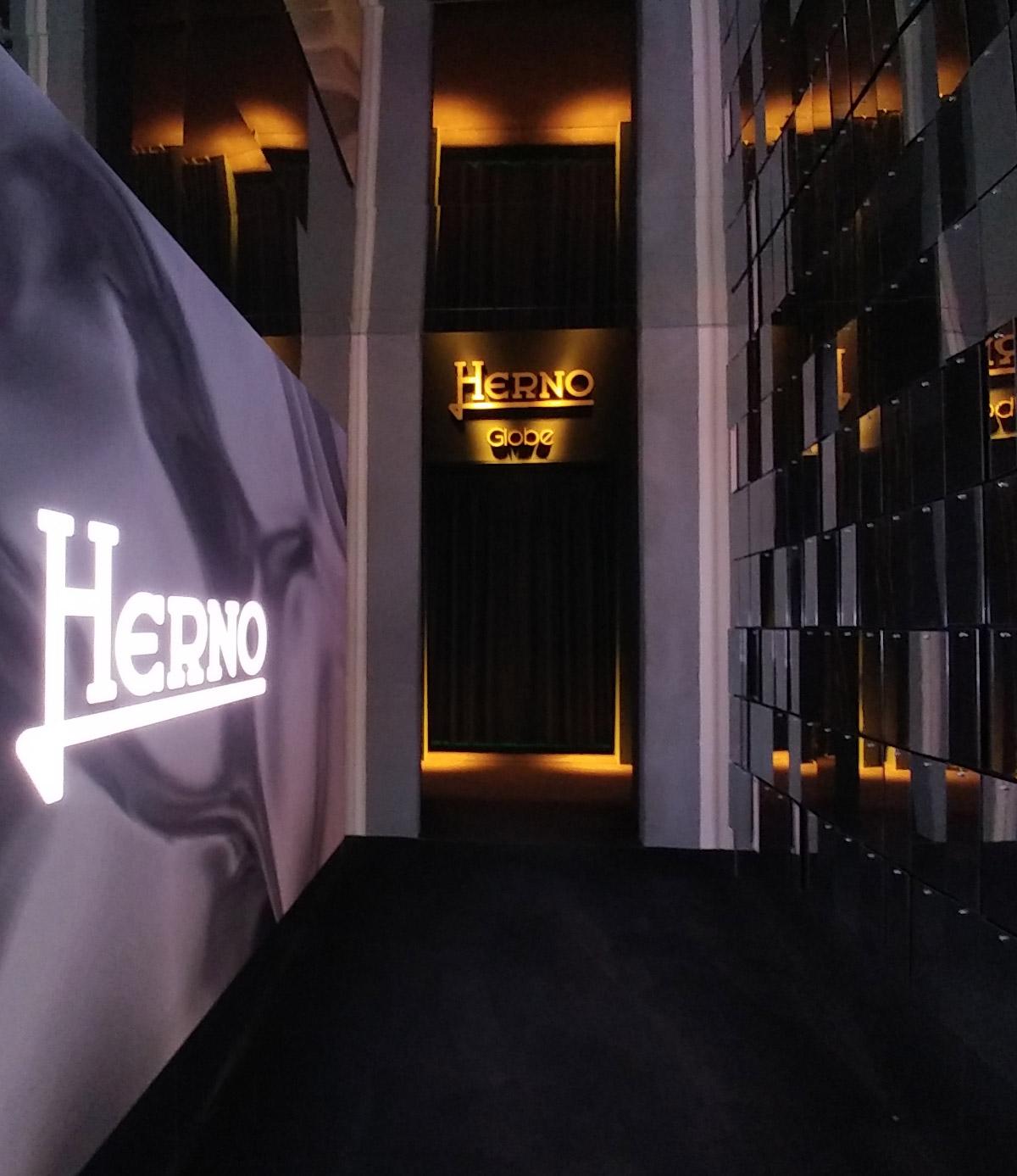 herno_firenze_entrance2