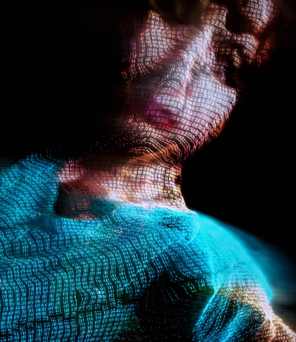 ultravioletto_neural_mirror1