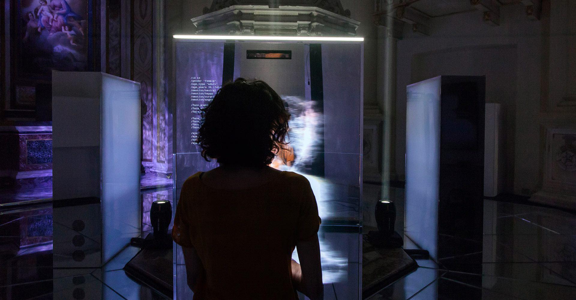 ultravioletto_neural_mirror_4