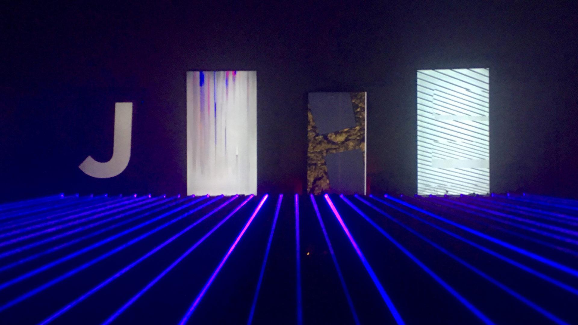 ultravioletto_typo_experiment1